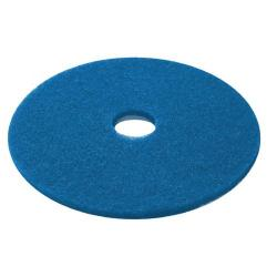 Cheap Stationery Supply of 3M Cleaning Floor Pad 380mm Blue (Pack of 5) 2ndBU15 Office Statationery