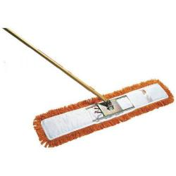 Cheap Stationery Supply of Golden Magnet Dust Control Sweeper 600mm 102331 Office Statationery