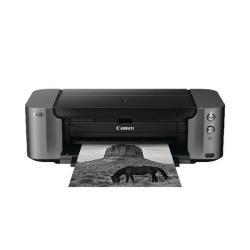 Forex print pro 10 canon