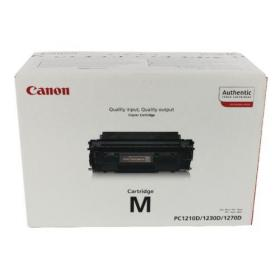Canon M-CART Black Toner Cartridge 6812A002BA