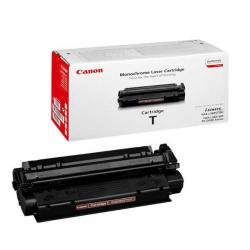 Cheap Stationery Supply of Canon T Black Fax Laser Toner Cartridge 7833A002 Office Statationery
