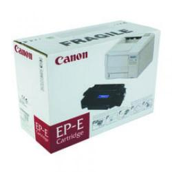 Cheap Stationery Supply of Canon EP-E Toner Cartridge - Black 1538A003AA for Series IV 1260 Plus **EP-E Office Statationery