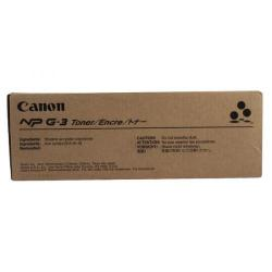 Cheap Stationery Supply of Canon Copier Toner Cartridge Black NPG3 NP6060 Office Statationery