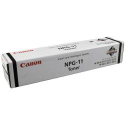 Cheap Stationery Supply of Canon NP6012/NP6612 Copier Toner Cartridge Black NPG11 F41-1201 Office Statationery