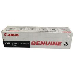 Cheap Stationery Supply of Canon 67/8 Series Copier Toner Cartridge Black F41-9502 Office Statationery