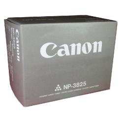 Cheap Stationery Supply of Canon Toner Cartridge Black Pack of 2 NP3825 Office Statationery