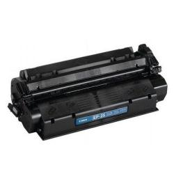 Cheap Stationery Supply of Canon EP-25 Black Toner Cartridge 5773A004 Office Statationery