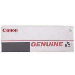 Cheap Stationery Supply of Canon C-EXV 8 Black Toner Cartridge Yield 25,000 Pages 7629A002 Office Statationery