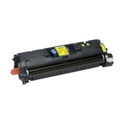 Cheap Stationery Supply of Canon Laser Shot LBP-5200 Yellow High Yield Toner Cart 701Y 9284A003 Office Statationery
