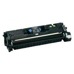 Cheap Stationery Supply of Canon Laser Shot LBP-5200 Black High Yield Toner Cart 701BK 9287A003 Office Statationery
