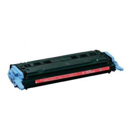 Cheap Stationery Supply of Canon 707M Magenta Toner Cartridge 9422A004 Office Statationery