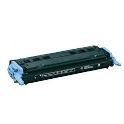 Cheap Stationery Supply of Canon 707BK Black Toner Cartridge 9424A004 Office Statationery