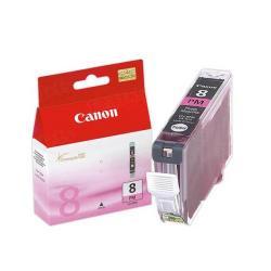 Cheap Stationery Supply of Canon CLI-8PM Magenta Inkjet Cartridge 0625B001 Office Statationery