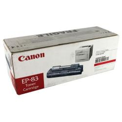 Cheap Stationery Supply of Canon Toner Cartridge Magenta CLBP460 Office Statationery