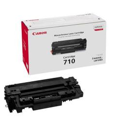 Cheap Stationery Supply of Canon 710 Black Toner Cartridge 0985B001AA Office Statationery