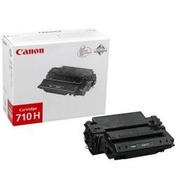 Cheap Stationery Supply of Canon 710H Black Toner Cartridge High Yield 0986B001 Office Statationery
