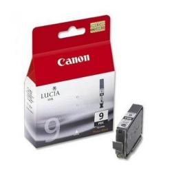 Cheap Stationery Supply of Canon PGI-9PBK Photo Black Ink 1034B001 Office Statationery