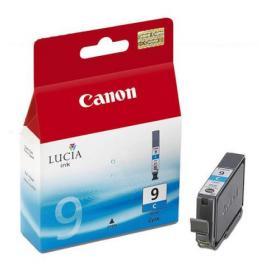 Canon PGI-9C Cyan Inkjet Cartridge 1035B001