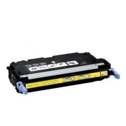 Cheap Stationery Supply of Canon 711Yellow Laser Toner Cartridge 1657B002 Office Statationery