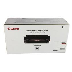 Cheap Stationery Supply of Canon GP160T Copier Toner Cartridge Black 1500A003AA Office Statationery