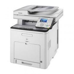 Cheap Stationery Supply of Canon i-Sensys MF9280CDN Multifunctional Laser Fax Machine 4497B009AA Office Statationery