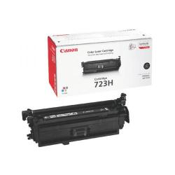Cheap Stationery Supply of Canon 723H Black High Yield Toner Cartridge 2645B002 Office Statationery