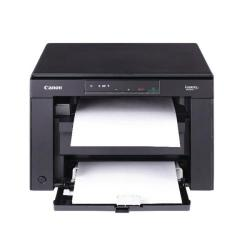 Cheap Stationery Supply of Canon i-Sensys MF3010 Mono Laser All-in-One Printer Black 5252B012 Office Statationery