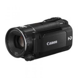 Cheap Stationery Supply of Canon Legria HF S30 Camcorder Black 5127B009AA Office Statationery