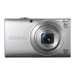 Cheap Stationery Supply of CANON POWERSHOT A4000 IS DIGI CAMERA SLV Office Statationery