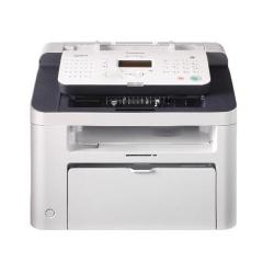 Cheap Stationery Supply of Canon i-SENSYS FAX-L150 Laser Fax Machine in White 5258B020 Office Statationery