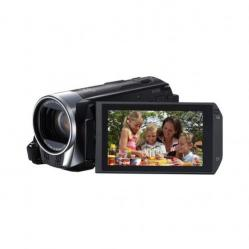 Cheap Stationery Supply of Canon Legria HF R36 Video Camera Black Office Statationery