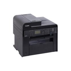 Cheap Stationery Supply of Canon i-Sensys MF4730 Mono Laser Multifunctional Black Office Statationery