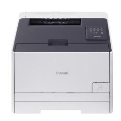 Cheap Stationery Supply of Canon i-Sensys LBP7100CN Laser Printer 6293B015 Office Statationery