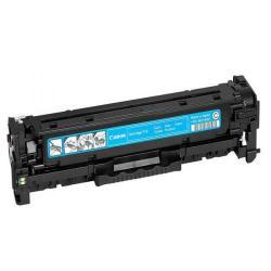 Cheap Stationery Supply of Canon 718C Cyan Toner Cartridge 2661B002 Office Statationery