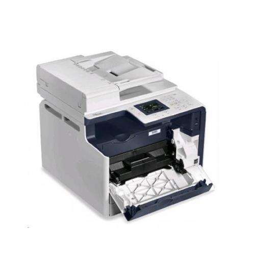 Canon I Sensys Mf628cw Multifunctional Colour Laser Printer Co63195