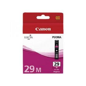 Canon PGI-29 Magenta Ink Tank 4873B001