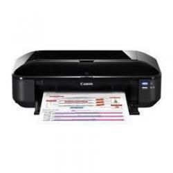 Cheap Stationery Supply of Canon PIXMA IX6550 Colour Inkjet Printer Black 4895B008AA Office Statationery