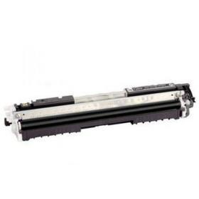 Canon 729 Black Toner Cartridge 4370B002AA