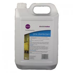 Maxima Pine Disinfectant 5 Litre (Pack of 2) KSEMAXPD