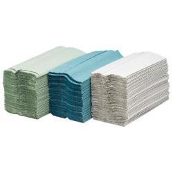 Cheap Stationery Supply of Maxima Green C-Fold Hand Towel 1-Ply Green Pk92x15 KMAX5053 Office Statationery