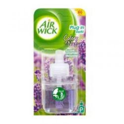 Cheap Stationery Supply of CPD Airwick Lavender Refill VRB766811 Office Statationery