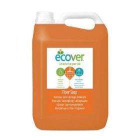 Ecover Floor Cleaner VEVFC (Fresh perfume, plant based ingredients) 1006081