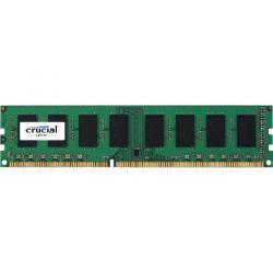 Cheap Stationery Supply of Crucial DDR3 PC3-12800 RAM Memory Module Desktop DIMM 2GB CT25664BA160B Office Statationery