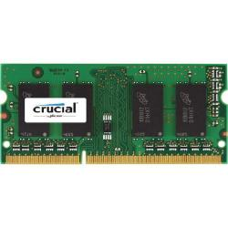 Cheap Stationery Supply of Crucial DDR3 PC3-12800 RAM Memory Module Laptop SODIMM 8GB CT102464BF160B Office Statationery