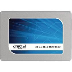 Cheap Stationery Supply of Crucial BX100 SSD Solid State Drive 2.5in 120GB CT120BX100SSD1 Office Statationery