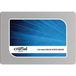 Cheap Stationery Supply of Crucial BX100 SSD Solid State Drive 2.5in 500GB CT500BX100SSD1 Office Statationery
