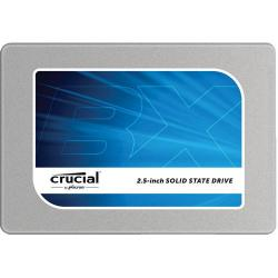 Cheap Stationery Supply of Crucial BX100 SSD Solid State Drive 2.5in 1TB Pack of 1 CT1000BX100SSD1 Office Statationery