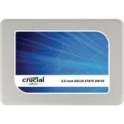 Cheap Stationery Supply of Crucial BX200 SSD Solid State Drive 2.5in 480GB CT480BX200SSD1 Office Statationery