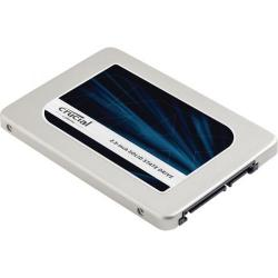 Cheap Stationery Supply of Crucial MX300 275GB SATA 2.5inch Internal SSD CT275MX300SSD1 Office Statationery