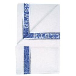 Cheap Stationery Supply of 2Work Cotton Glass Cloth 200 x 300mm (Pack of 10) 102784 Office Statationery